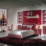 klasyczne-pokoje-dla-dzieci (3)