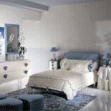 klasyczne-pokoje-dla-dzieci (4)