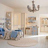 klasyczne-pokoje-dla-dzieci (5)