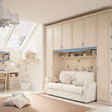 klasyczne-pokoje-dla-dzieci (7)