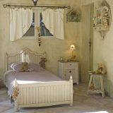 klasyczne-pokoje-dla-dzieci (9)