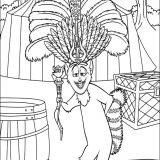 kolorowanki-madagaskar-pingwiny-z-madagaskaru (3)