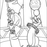 kolorowanki-madagaskar-pingwiny-z-madagaskaru (5)