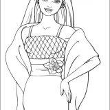 lalka-barbie (12)