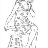 lalka-barbie (3)