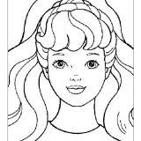 lalka-barbie (5)