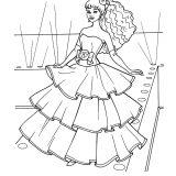 lalka-barbie (6)