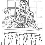 lalka-barbie (7)