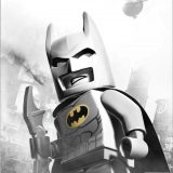 lego-tapety-na-pulpit-batman-2 (1)