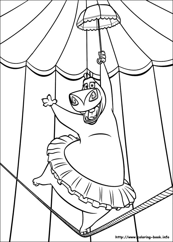 The Penguins Of Madagascar Coloring Pages Coloring Pages The Penguins Of Madagascar Coloring Pages