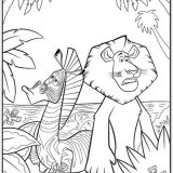 madagascar-coloring-pages-10