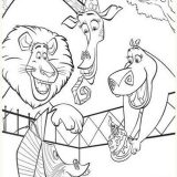 madagascar-coloring-pages-6