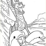 madagascar-coloring-pages-7