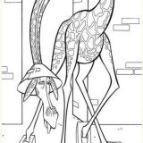 madagascar-coloring-pages-8