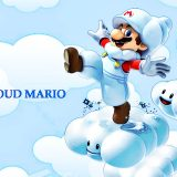 mario-sonic-tapety-na-pulpit (17)