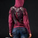 moda-dla-mlodziezy (12)