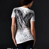 moda-dla-mlodziezy (16)