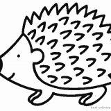 myszka-jez-kolorowanki-do-druku (11)