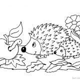 myszka-jez-kolorowanki-do-druku (13)