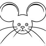 myszka-jez-kolorowanki-do-druku (2)