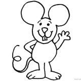 myszka-jez-kolorowanki-do-druku (5)