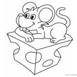 myszka-jez-kolorowanki-do-druku (6)