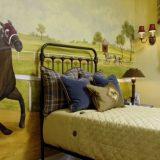 pokoj-temetyczny-konie (11)