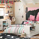 pokoj-temetyczny-konie (2)