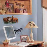 pokoj-temetyczny-konie (3)