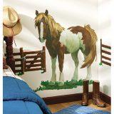 pokoj-temetyczny-konie (8)