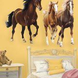 pokoj-temetyczny-konie (9)