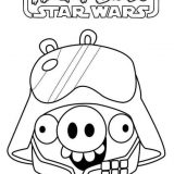 star-wars-pig-angry-birds