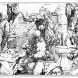 tapety-na-pulpit-komiksy (16)