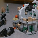 tapety-na-pulpit-lego (5)