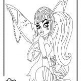 Frankie fairy_1