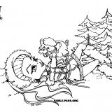 kolorowanki-monster-high (1)