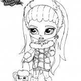 kolorowanki-monster-high (2)