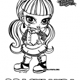 kolorowanki-monster-high (3)