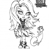 kolorowanki-monster-high (7)