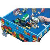 meble-lego (2)