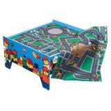 meble-lego (3)