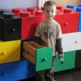 meble-lego (8)