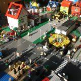 miasteczko-lego (1)