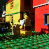 miasteczko-lego (13)