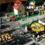 miasteczko-lego (18)