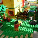 miasteczko-lego (2)