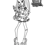 monster-high-kolorowanki (14)