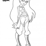 monster-high-kolorowanki (15)