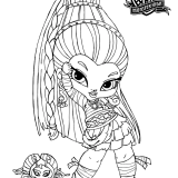 monster_high (25)