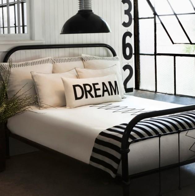 łóżko Metalowe Kute Dla Dziecka Fd